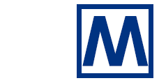tez düzenleme merkezi logosu